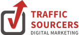 Trafficsourcers